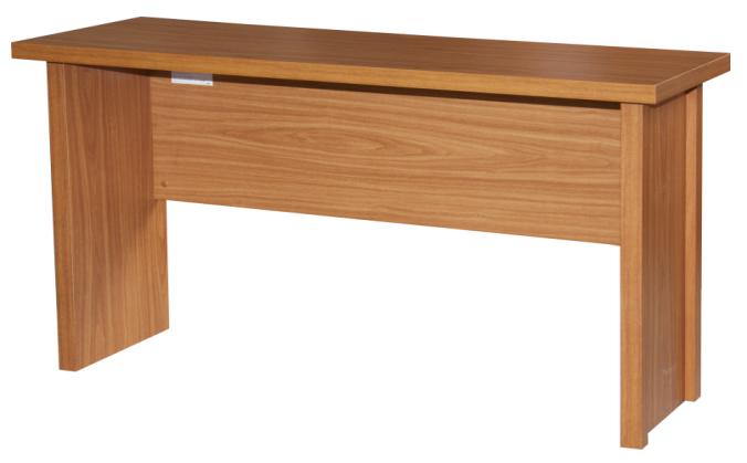 Písací stôl Oscar T01