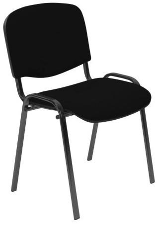 Konferenčná stolička Iso