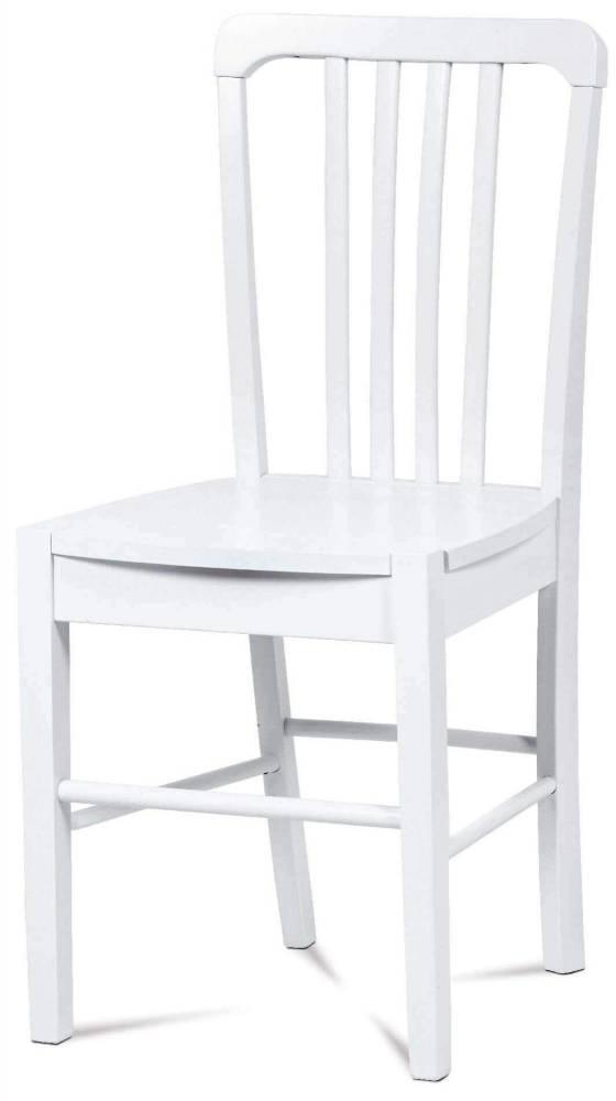 Jedálenská stolička ANETA