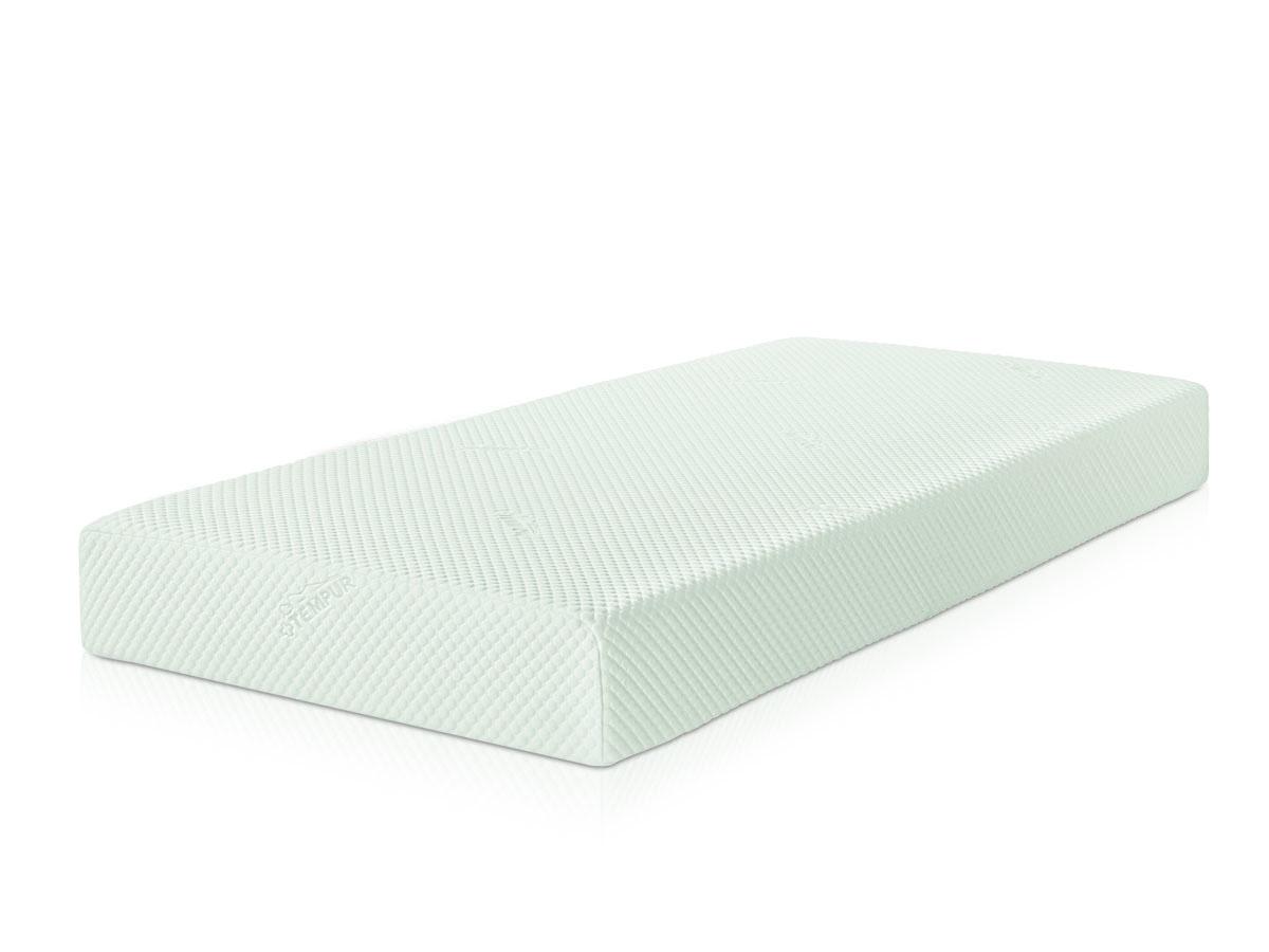 Matrac TEMPUR® Cloud 19 matrac 160x200 cm