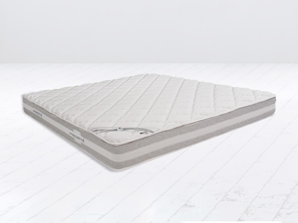 PerDormire Adam - Matrac s pevnou oporou matrac 160x200 cm
