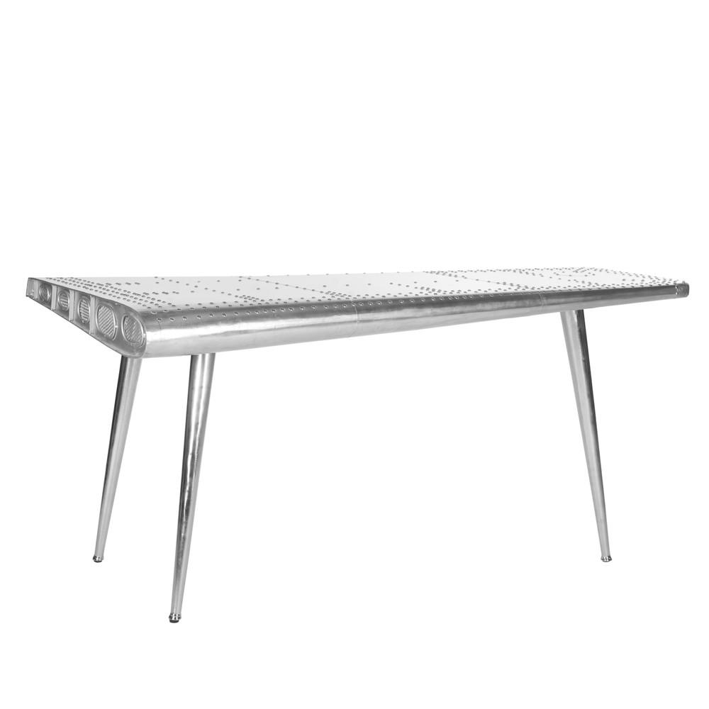 Písací stôl Safavieh Aviator
