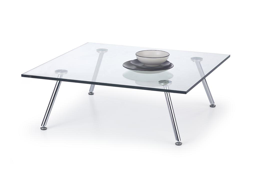 Konferenčný stolík Solo 4