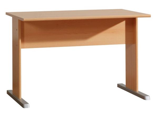 Písací stôl Tempra 13