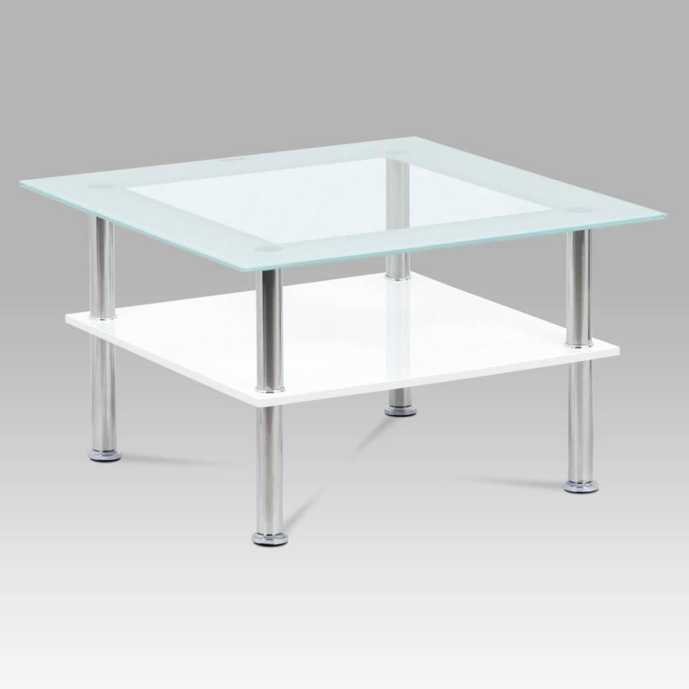 Konferenčný stolík LIVORNO