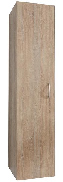 Multiraum, 30 cm, dub Sonoma