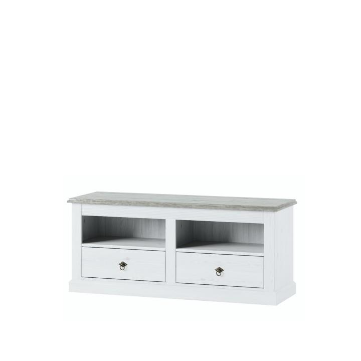 TV stolík/skrinka Liona LM 60