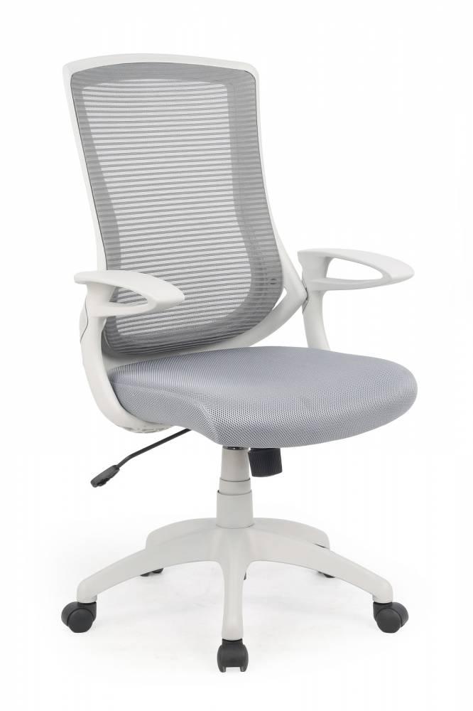 Kancelárska stolička Igor šedá