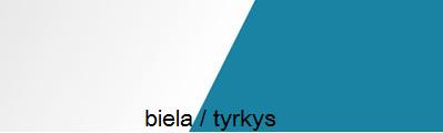 Skriňa MOBI MO 4 Ľ/P   Farba: Tyrkysová