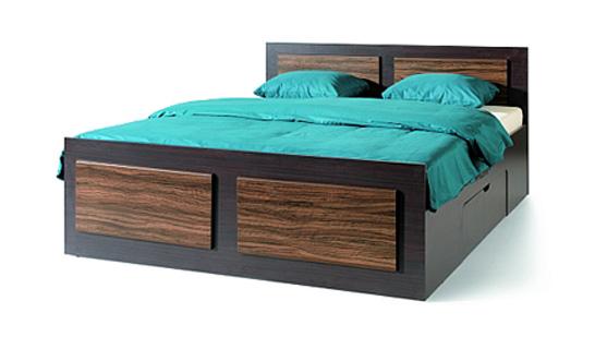 OPTIMAL posteľ