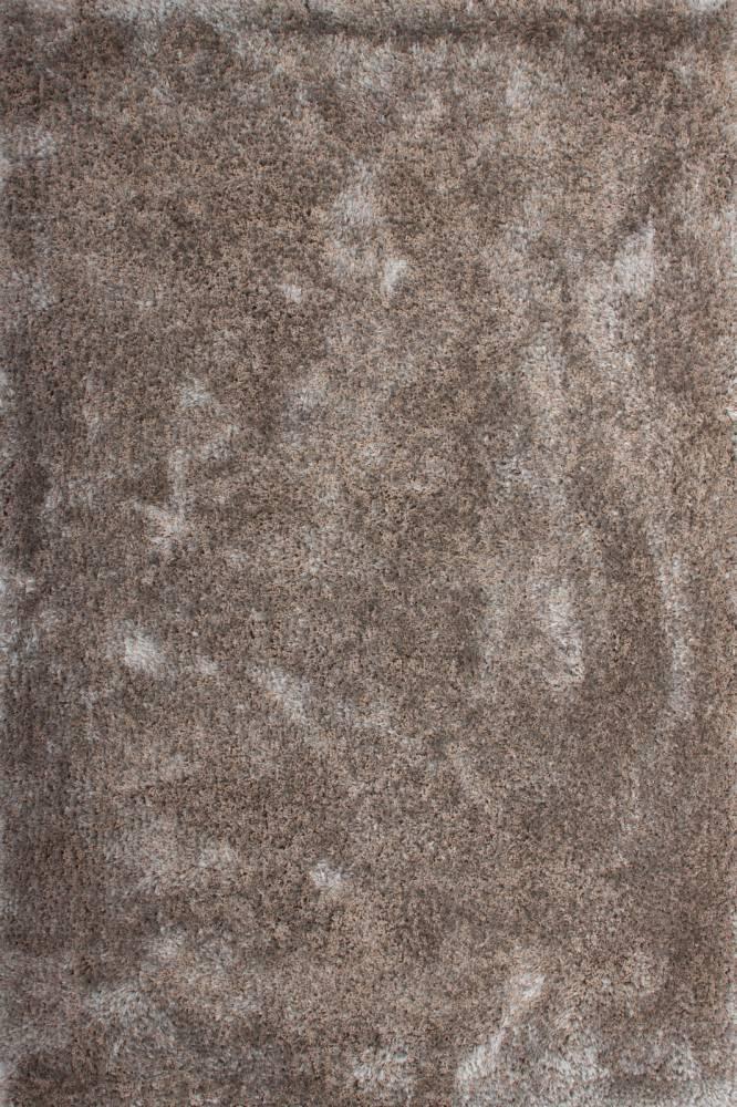 Ručne všívaný koberec Monaco 444 Silver