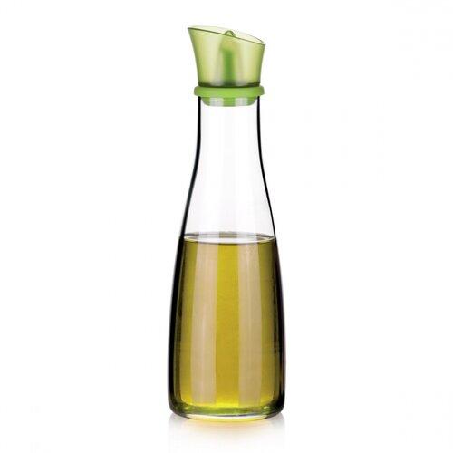 Tescoma Nádoba na olej VITAMINO, 500 ml,