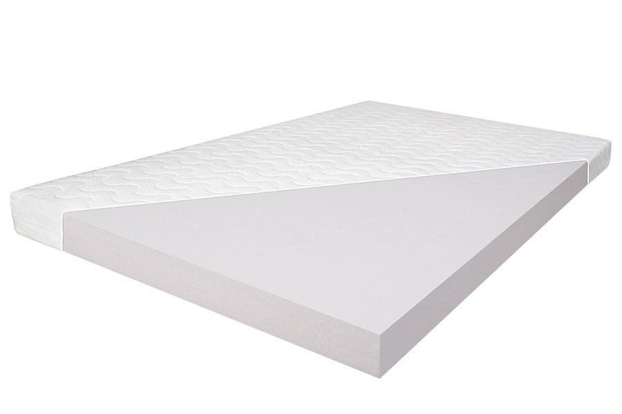 Bradop Penový matrac obojstranná 160x200x16cm M160-Porto