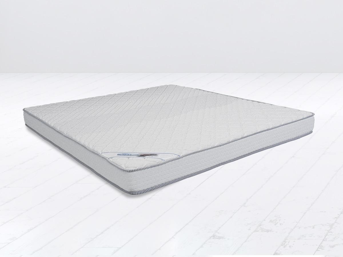 PerDormire Bordato - Matrac s vynikajúcim pomerom ceny a výkonu matrac 160x200 cm