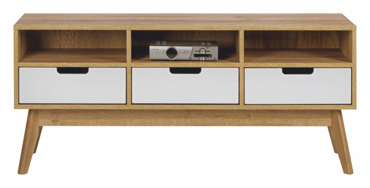TV stolík/skrinka Candi CA05