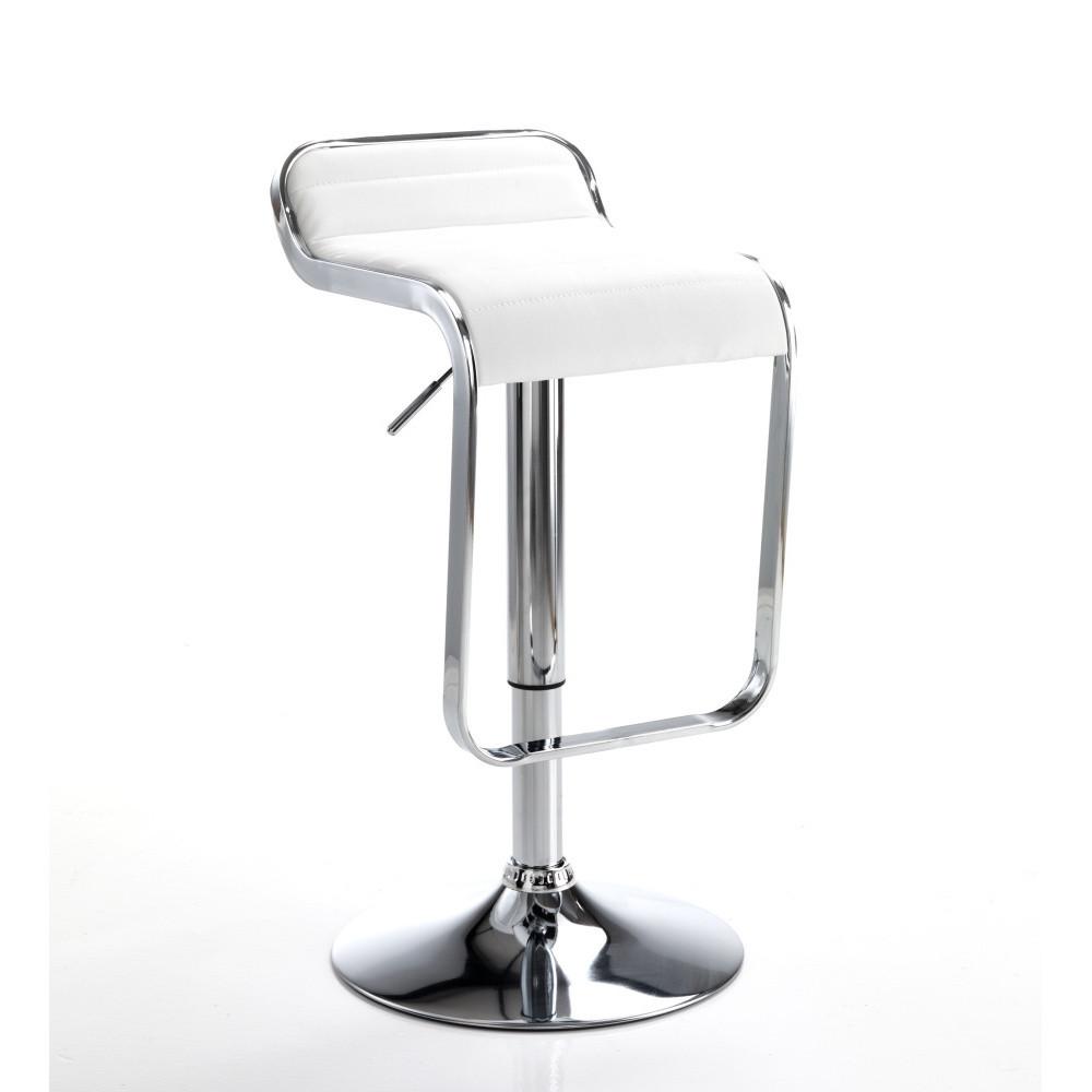Barová stolička Tomasucci Snappy