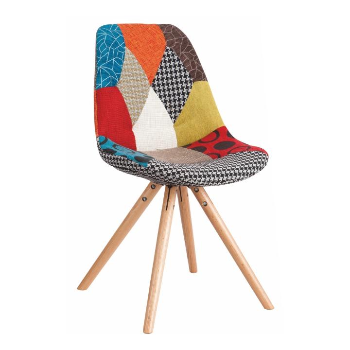 Jedálenská stolička Kima typ 1 235