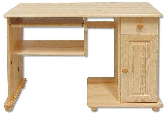 PC stolík BR 114