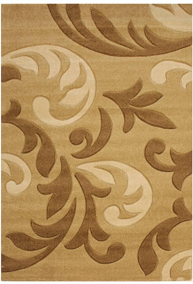koberec Couture COU07