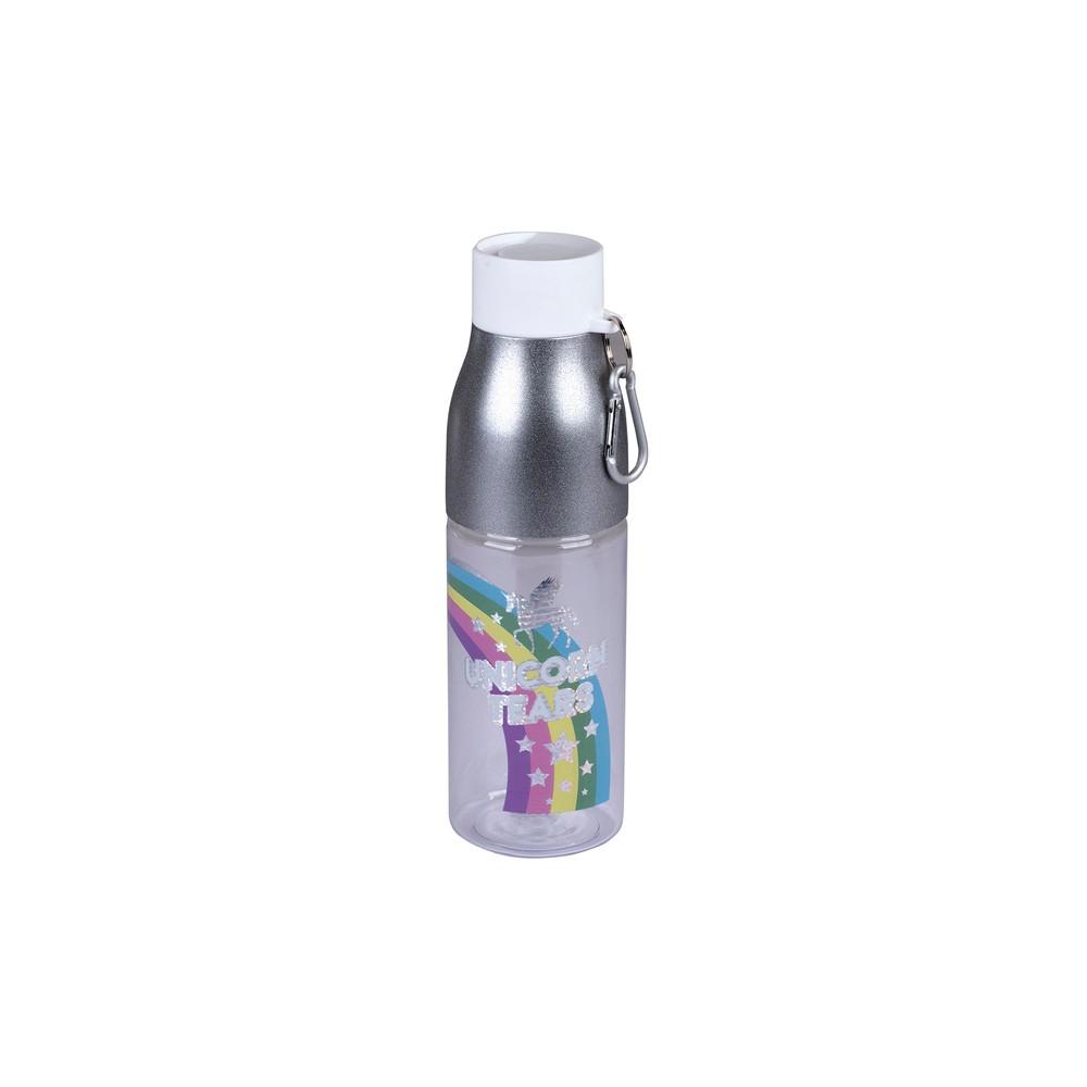 Cestovná fľaša s karabínou Tri-Coastal Design, 750 ml