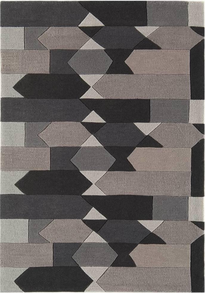 HARLEQUIN koberec 9A