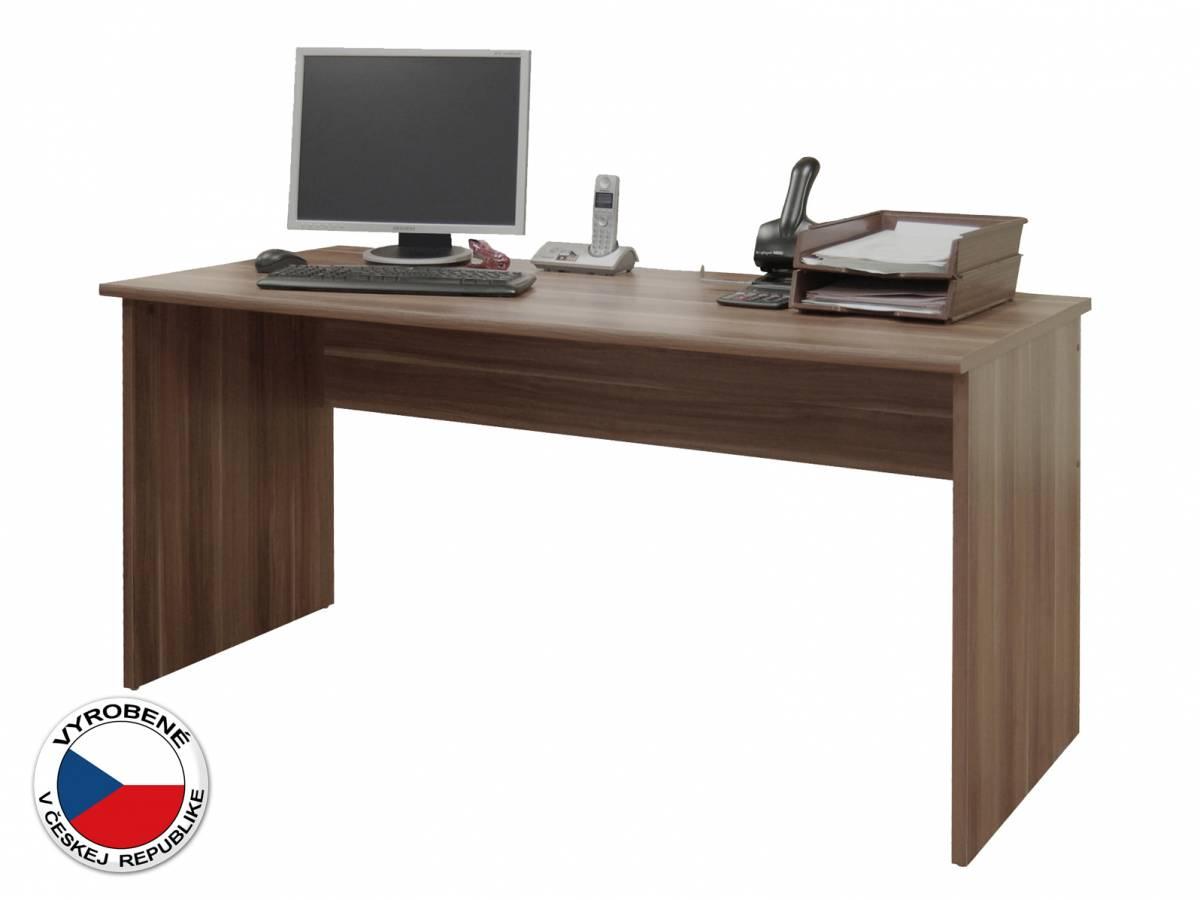Písací stôl Johan 01