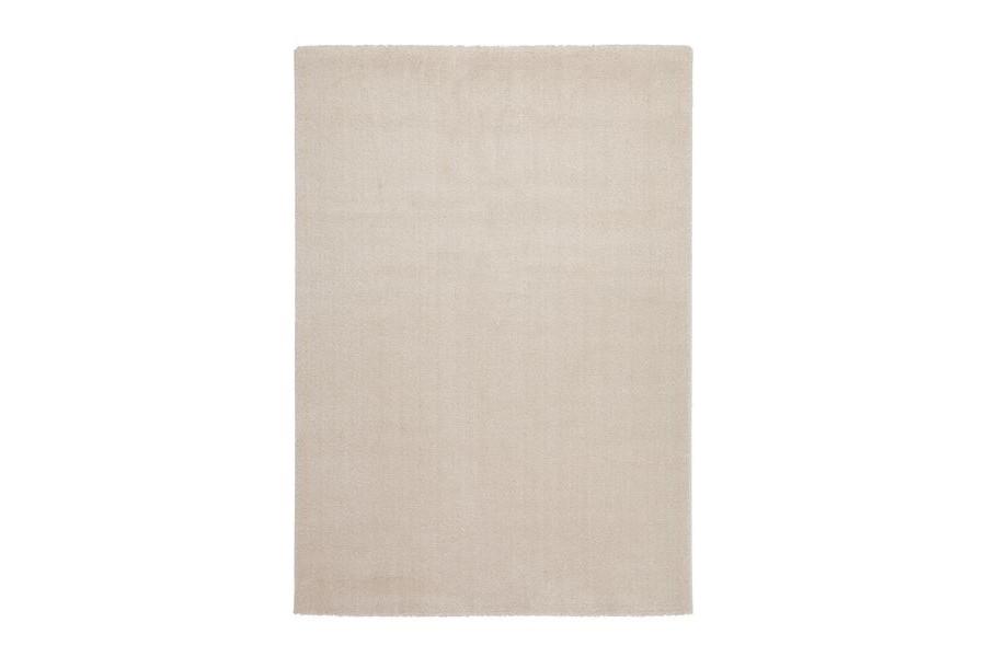 Kusový koberec Valencia 900 Ivory