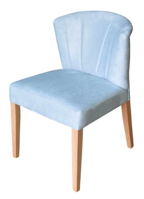 ABUS jedálenská stolička, látka na výber