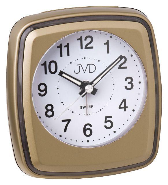 Для механических часов считается нормальным отклонение на 20 секунд в сутки в ту или иную сторону, для лучших фирменных экземпляров — 5 секунд.