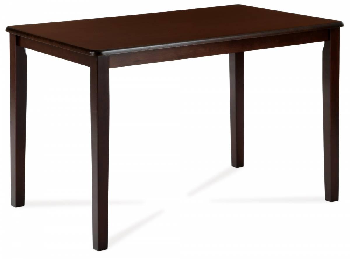 Stôl GEPARD