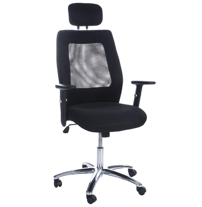 Office Chair 4