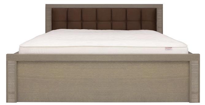 Manželská posteľ 160 cm Iberia LOZ160