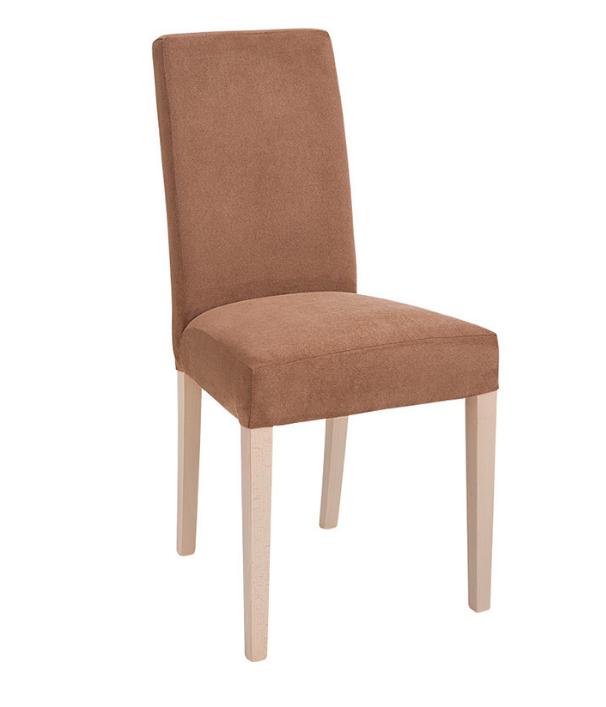Jedálenská stolička Danton VKRM