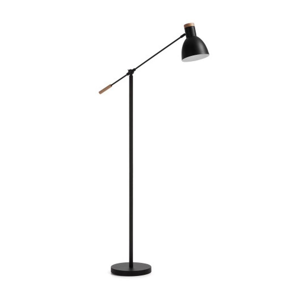 Voľne stojacia lampa La Forma Scarlett