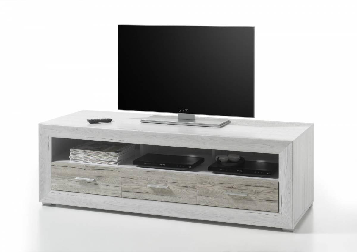 TV komoda JAMBO T12