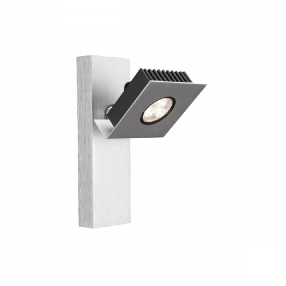 Massive ERRA 56430/48/10 nástenné LED svietidlo