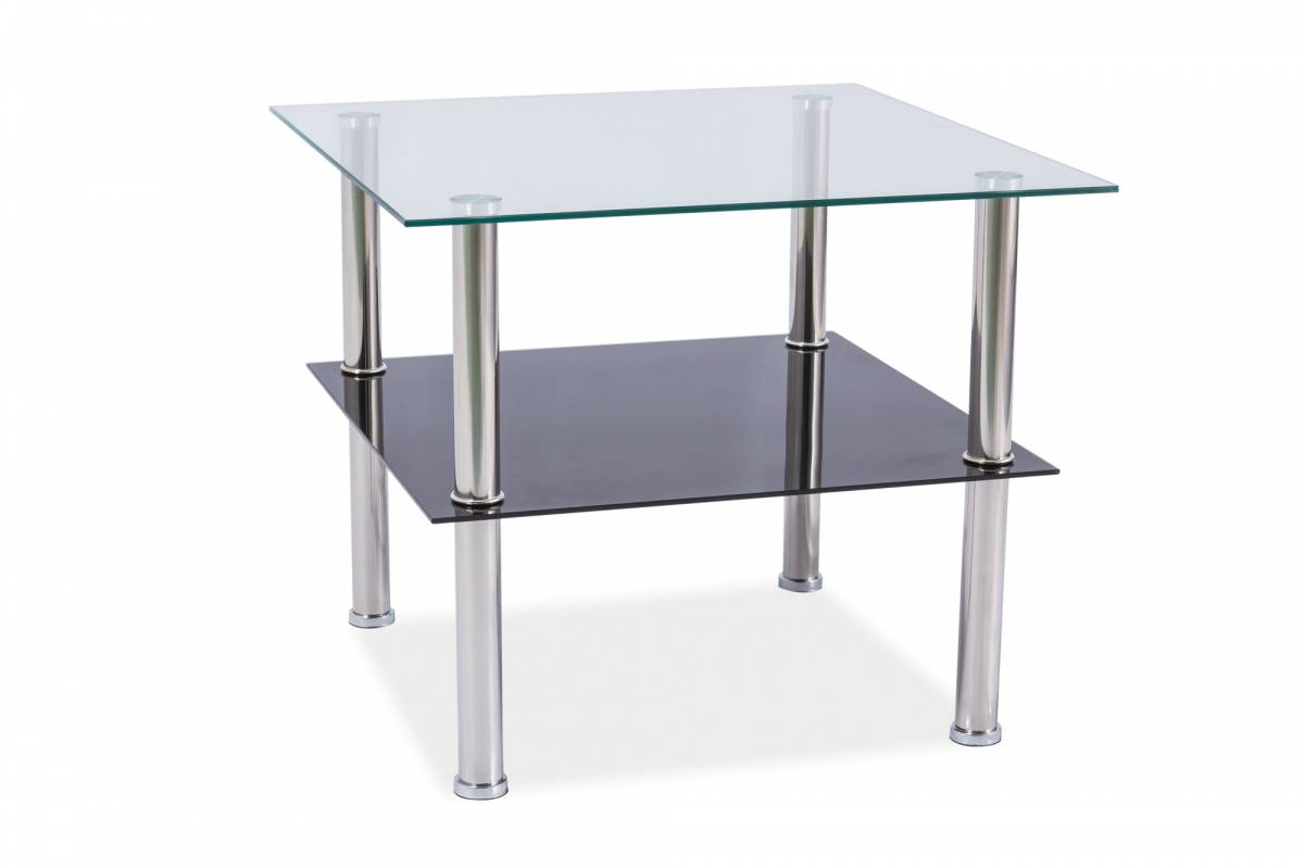 Konferenčný stolík Tessa 60