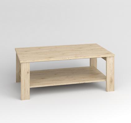 Konferenčný stolík Modern ST 115-01