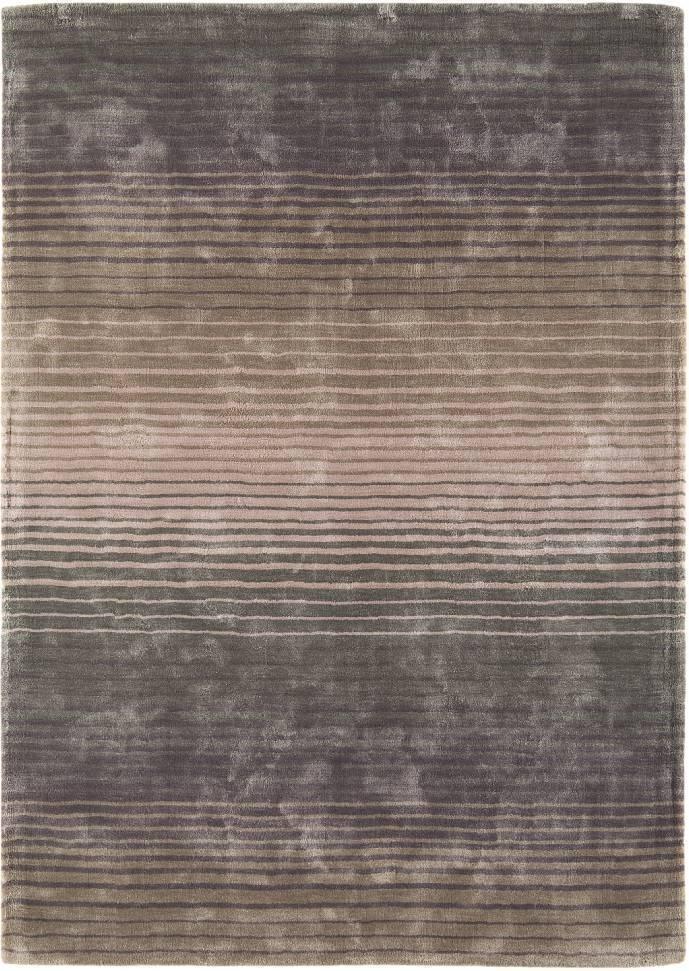 HOLBORN koberec LUNAR