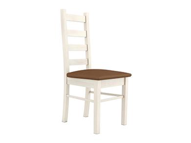 Jedálenská stolička Royal KRZ2