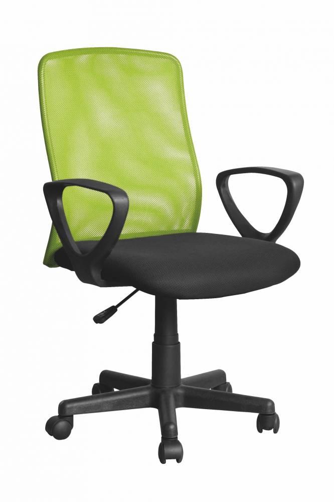 Kancelárska stolička Alex