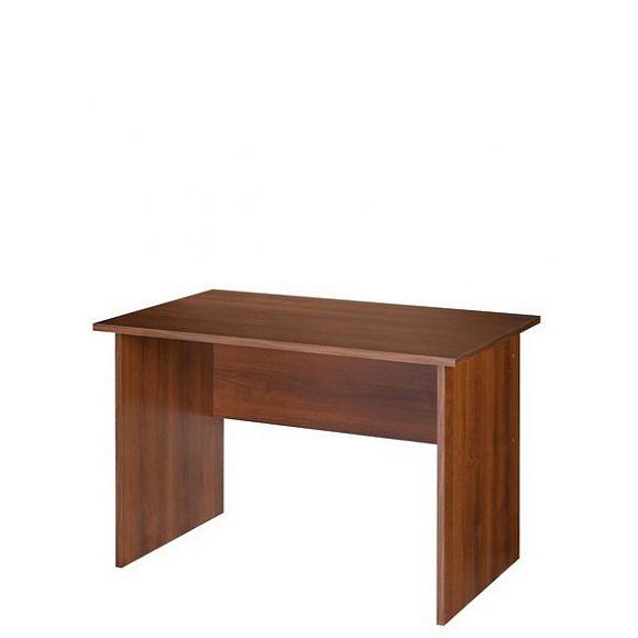 Kancelársky stôl Mag Euro 22