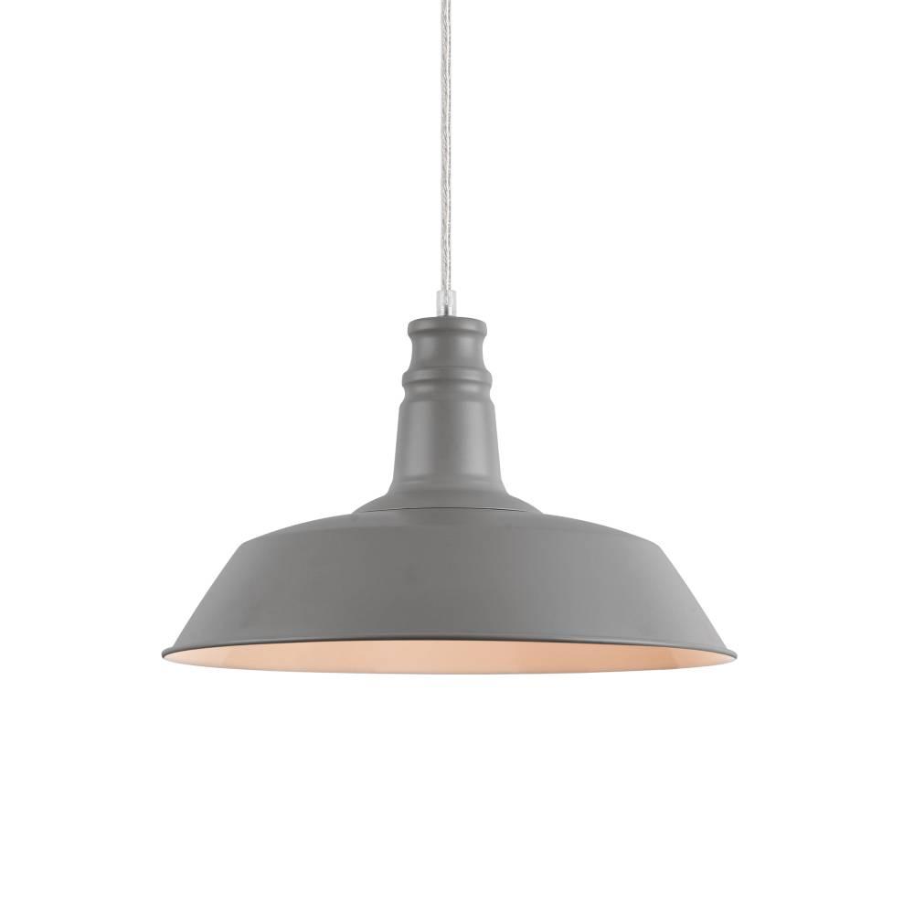 [lux.pro]® Závesná lampa HT168233