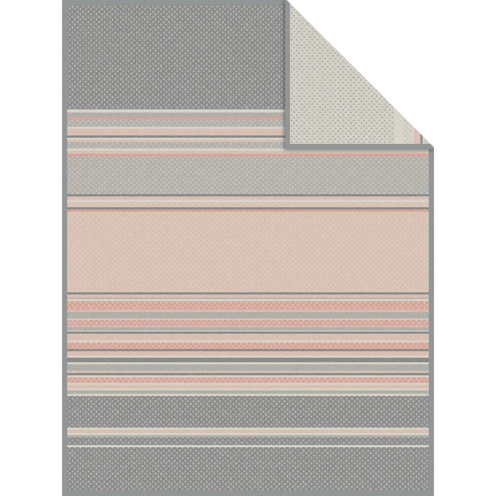Ibena Deka Kediri 1744/850, 150 x 200 cm