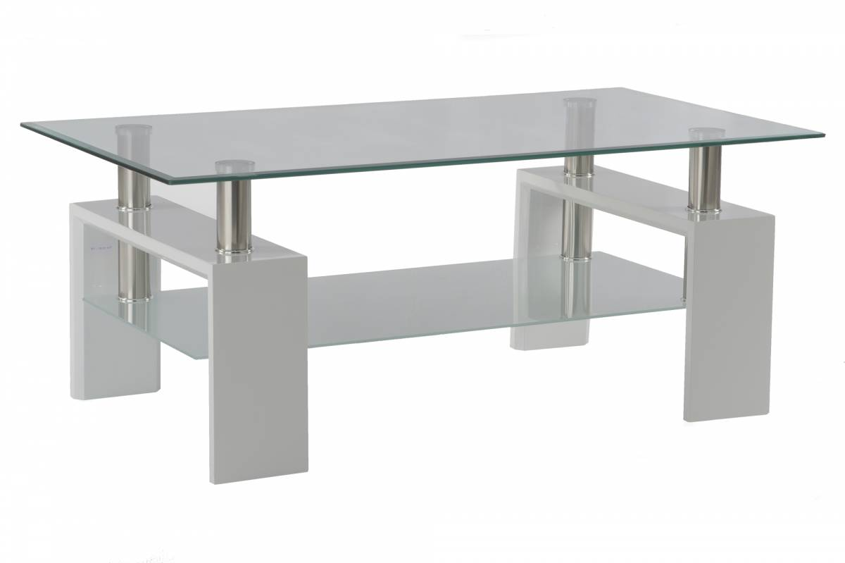 Konferenčný stolík TOLEDO
