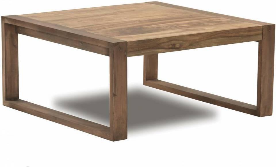 Konferenčný stolík DESERT
