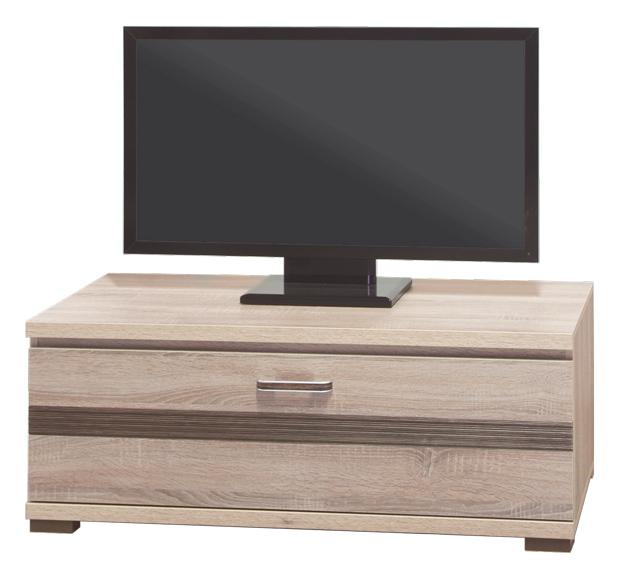 TV stolík/skrinka Orest OR 3 J