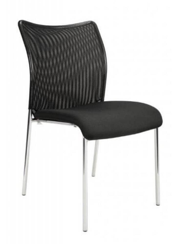 Konferenčná stolička TNT