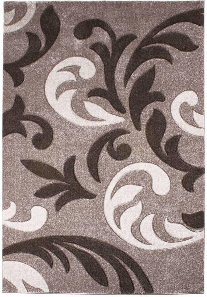 koberec Couture COU13