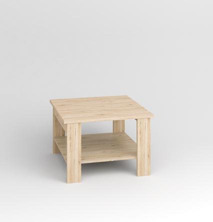 Konferenčný stolík Modern ST 68-01